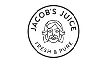 Jacob's Juice